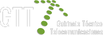Gabinete Técnico Telecomunicaciones